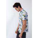 frilivin-chemise-imprime-fleuri2-white-4