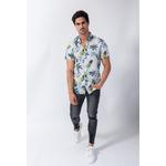 frilivin-chemise-imprime-fleuri2-white-3