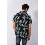 frilivin-chemise-imprime-fleuri2-black-5