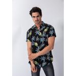 frilivin-chemise-imprime-fleuri2-black-4