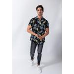frilivin-chemise-imprime-fleuri2-black-3