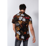 frilivin-chemise-imprime-fleuri1-black-5
