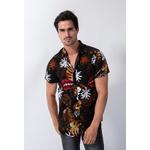 frilivin-chemise-imprime-fleuri1-black-1