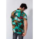 frilivin-chemise-imprime-fleuri1-green-5