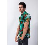 frilivin-chemise-imprime-fleuri1-green-4
