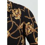 frilivin-chemise-baroque3-black-2
