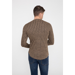 frilivin-t-shirt-manches-longues-motifs-graphique-beige-5