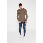 frilivin-t-shirt-manches-longues-motifs-graphique-beige-3