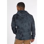 aarhon-sweatshirt2-black-5