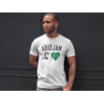 t-shirt-mockup-of-a-man-standing-outside-his-home-a9365 (1)