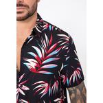 frilivin-chemise-decontractee-a-motif-fleuri-black-2