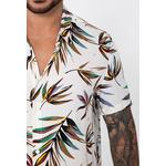 frilivin-chemise-decontractee-a-motif-fleuri-white-2