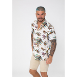 frilivin-chemise-decontractee-a-motif-fleuri-white-4