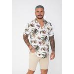 frilivin-chemise-decontractee-a-motif-fleuri-white-3