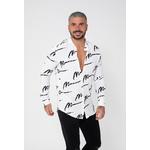 frilivin-chemise-avec-ecriture-white-4