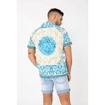 frilivin-chemise-manches-courtes-a-motif-baroque8-blue-3