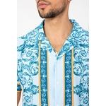 frilivin-chemise-manches-courtes-a-motif-baroque8-blue-5