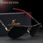 KINGSEVEN-Hommes-Cru-En-Aluminium-HD-lunettes-de-Soleil-Polaris-es-Classique-Marque-lunettes-de-Soleil