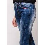 areline-jean-delave-jeans-2