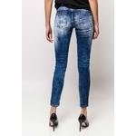 areline-jean-delave-jeans-3