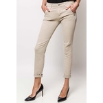 areline-pantalon-en-coton-avec-zips-beige-1