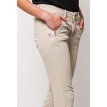 areline-pantalon-en-coton-avec-zips-beige-2