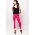 areline-pantalon-en-coton-avec-zips-coral-1