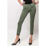 areline-pantalon-en-coton-avec-zips-kaki-1