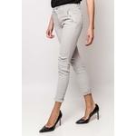 areline-pantalon-en-coton-avec-zips-light_gray-2