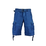 geographical-norway-shorts-pack-assorti-multicolor-1