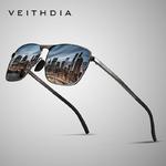 VEITHDIA-hommes-de-Marque-Vintage-Lunettes-De-Soleil-Polaris-es-UV400-Lentille-Lunettes-Accessoires-M-le