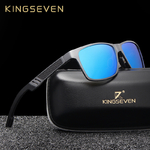 KINGSEVEN-Hommes-lunettes-de-Soleil-Polaris-es-En-Aluminium-Soleil-De-Magn-sium-Lunettes-Conduite-Lunettes