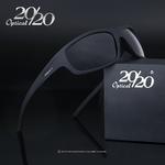 20-20-Optique-Marque-2017-Nouvelles-lunettes-de-Soleil-Polaris-es-Hommes-Mode-M-le-Lunettes