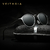 Veithdia-marque-designer-de-mode-unisexe-lunettes-de-soleil-polaris-es-rev-tement-miroir-lunettes-de
