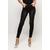 bigliuli-legging-jeans1-black-1 (1)