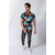 frilivin-chemise-imprime-fleuri-black-3