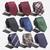Hommes-cravates-cravate-Hommes-de-robes-de-mariage-d-affaires-cravate-M-le-Robe-legame-cadeau