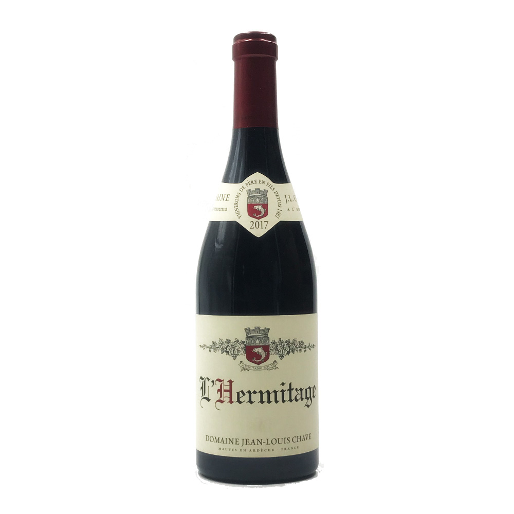 HERMITAGE-JEAN-LOUIS-CHAVE-2017-ROUGE