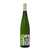 riesling-domaine-ostertag-2016-jardins copie