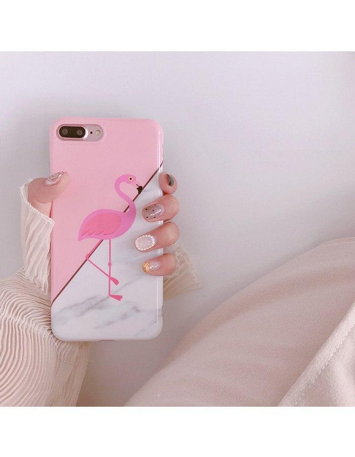 Coque pour Iphone