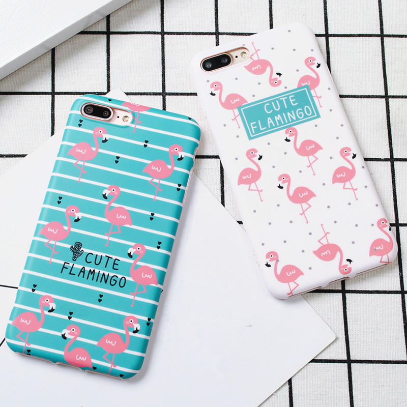 Coque pour Iphone Sweety