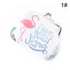 1-Pc-Flamingo-Simple-Mignon-Petit-Porte-Monnaie-Coin-F-te-D-anniversaire-D-corations-Enfants