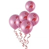 20-pcs-lot-Kawaii-Flamingo-Ballon-Latex-Ballons-B-b-Douche-D-corations-De-Mariage-Party
