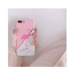 Cuptakes-De-Luxe-Brillant-Marbre-IMD-Souple-tui-En-Silicone-pour-iPhone-7X6-6-S-8