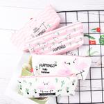 Simple-Mignon-Flamingo-Cactus-Toile-Stylo-Crayon-Sac-Cosm-tique-Sacs-Faveurs-De-Mariage-et-Cadeaux