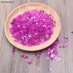 Flamingo-Bling-Confettis-Pour-Chambre-D-coration-Baby-Shower-F-te-D-anniversaire-De-Mariage-D