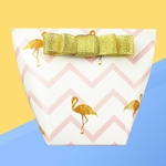 10-pcs-Bo-te-De-Bonbons-Creative-Belle-Portable-De-Mariage-Bo-te-De-Bonbons-Cadeau