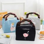 1-pc-Nouveau-Dessin-Anim-Flamingo-Isolation-Sac-Multifonctionnel-Sac-Lunch-pour-Enfants-B-b-Douche