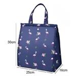 Flamingo-Thermique-Sacs-Portable-B-b-Alimentaire-Alimentation-Lait-Bouteille-Garder-Au-Chaud-Voyage-Momie-tanche