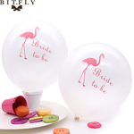 Flamingo-th-me-d-corations-de-f-te-flamingo-ballon-banni-re-papier-de-paille-verres